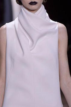 Christian Dior Details A/W '16