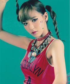Seulgi, South Korean Girls, Korean Girl Groups, Velvet Wallpaper, Russian Roulette, Korean Face, Wendy Red Velvet, Celebs, Amor