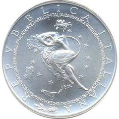 http://www.filatelialopez.com/italia-euros-2003-presidencia-estuche-p-7431.html