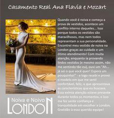 Suits Harvey, Bridal, Bridal Shops, Rosa Clara, Valentines Day Weddings, Vestidos, Bride, The Bride