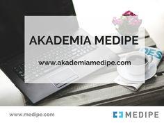 Przygotowaliśmy coś specjalnie dla osób współpracujących z MEDIPE! Wszystkie Opiekunki i Opiekunowie otrzymają indywidualny login i hasło, które będą kluczem dostępu do AKADEMII MEDIPE. Znajdują się tam materiały szkoleniowe z języka niemieckiego oraz z zakresu pielęgnacji i opieki nad osobami starszymi. Każda lekcja jest do pobrania w pliku! www.akademiamedipe.pl