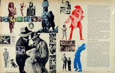 RIT - the Will Burtin archive