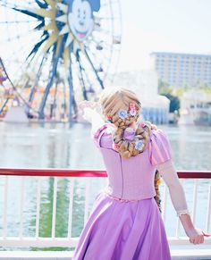 rapunzel tangled Tangled 2010, Disney Tangled, Real Princess, Princess Party, Disney Love, Disney Art, Tangled Cosplay, Disney Face Characters, Picture Movie