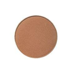Makeup Geek Eyeshadow Pan | cosmetics | Beauty Bay | Frappe