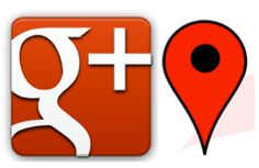 Google Places Is Over, Company Makes Google+ The Center Of Gravity For Local Search
