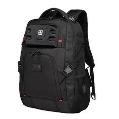 SWISS 5 LAPTOP HÁTIZSÁK Laptop, Backpacks, Bags, Fashion, Handbags, Moda, Fashion Styles, Backpack, Fashion Illustrations