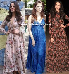 How to use old chiffon sarees in 8 fantastic ways Anarkali, Lehenga, Chiffon Saree, Formal Dresses, Skirts, How To Make, Design, Fashion, Formal Gowns