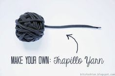 http://bitsfashion.blogspot.gr/2014/02/diy-make-your-own-trapillo-yarn.html?m=1