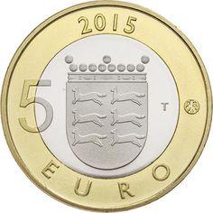 http://www.filatelialopez.com/moneda-finlandia-euros-2015-animales-armino-cuproniquel-p-18098.html