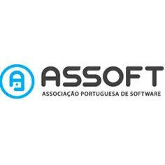 ASSOFT - Associação Portuguesa de Software