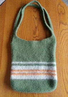 Hey, I found this really awesome Etsy listing at https://www.etsy.com/listing/210890163/felted-wool-tote-bag