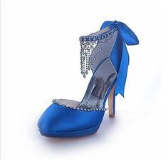 Csoda kék