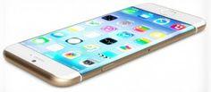 UNIVERSO NOKIA: iPhone 8 dovrebbe avere il blocco tramite la scans...