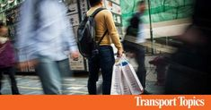 ICYMI: U.S. Retail Sales Jump More Than Forecast in Broad Advance