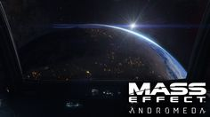 MASS EFFECT™ Official Video – N7 Day 2015 - This video gives me goosebumps every time I watch it <3