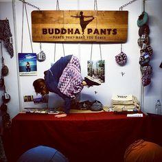 Buddha Blog – Page 2 – Buddha Pants
