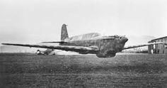 Caproni 335