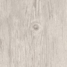Home Decorators Collection 6 in. x 48 in. Barrel Wood Light Luxury Vinyl Plank (19.39 sq. ft. / case) 60210 at The Home Depot - Mobile