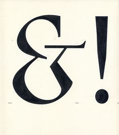 Typotheque: Nara – the typeface that never existed by Andrej Krátky
