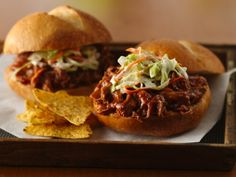 Classic slow-cooker pulled pork gets a major flavor upgrade thanks to Jamaican jerk seasoning and cola. It's so simple, too—just six ingredients! Serve atop your favorite buns topped with coleslaw, or in flour tortillas. To easily pull the pork, use two forks.