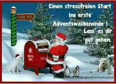 Advent Season Source by ckhnohme Christmas Carol, Xmas, Christmas Scenes, Photo Frame Design, Advent Season, World Crafts, Happy New Year 2020, Little Books, Event Planning