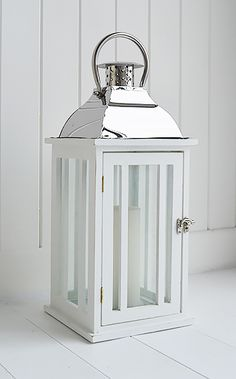 White Home Accessories To Accompany Hall Furniture Bedroom And Bathroom From The White Lighthouse