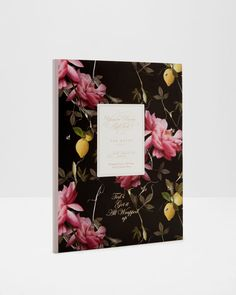 Looking for that special something extra for your loved one this Christmas? See our stocking fillers and surprise her with a designer gift from Ted Baker. Christmas Gift Wrapping, Christmas Gifts, Scarf Jewelry, Book Gifts, Gifts For Him, How To Memorize Things, Stationery, Bloom, Ted Baker