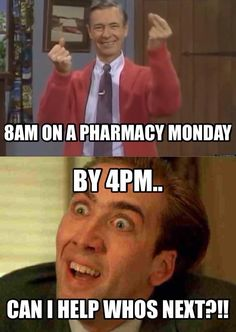 awesome pharmacy humor... by http://dezdemon-humoraddiction.space/pharmacy-humor/pharmacy-humor-5/