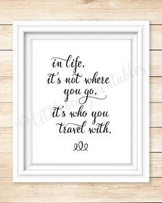 Travel Friends Quotes Girls 22 Ideas For 2019 Home Decor Quotes, Home Decor Wall Art, Printable Bible Verses, Printable Wall Art, Encouragement Quotes, Bible Quotes, Bible Scriptures, Scripture Verses, Faith Quotes