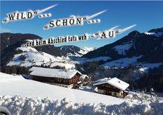 Wilder Kaiser, Mount Everest, Mountains, Nature, Travel, Ski, Seasons Of The Year, Summer Recipes, Haus