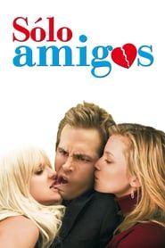 Hulu Ver Solo Amigos 2005 Pelicula Completa En Espanol Online En 2021 Solo Amigos Pelicula Peliculas Completas Peliculas