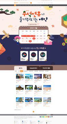 885 best webs images on pinterest in 2018 design web website