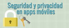 Cómo programar apps seguras: Permisos de acceso
