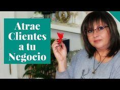 ATRAE CLIENTES A TU NEGOCIO CON UN SAQUITO MÁGICO - YouTube