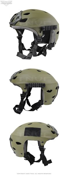 yes please. add on a pair of L-3 Ground Panoramic Night Vision Goggles and ill be set! oh IR flag and manta strobe also!