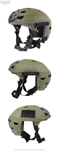 I'd wear a tactical brain bucket... cause you know what THEY want. b-b-braaaaaaainns....