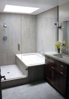 Men Cave Bathroom Ideas (61)