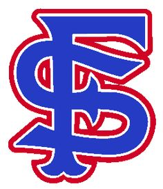 fresno state football fans - Google Search