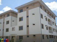 Aluguel - administradora de imóveis em Manaus : (92) 99372-3883/98195-8984- Apartamento 3 quartos,...