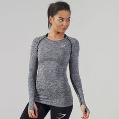 e843d4d83e436b 40 Best Exercise gear images in 2019 | Fitness equipment, Workout ...