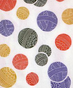 Japanese Pattern for Tenugui Textile Pattern Design, Textile Patterns, Fabric Design, Pattern Fabric, Japanese Patterns, Japanese Prints, Japanese Design, Textiles, Textile Prints