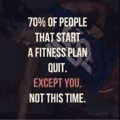 Fitness Babes, Fitness Models, Fitness Motivation,