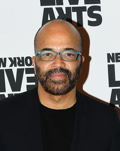 The Bond Movie Finally Has a Title, and a Trailer is On Its Way Jeffrey Wright, James Bond Movies, Musicians, Eye Candy, It Cast, Celebs, Entertaining, Collections, Actors