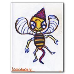Bee Happy by: Luminosity http://luminosity.livejournal.com