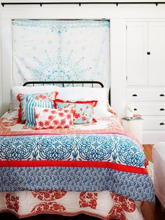 79ideas_small_bedroom