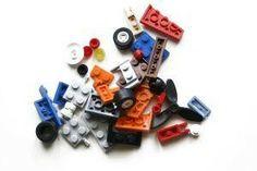 Bricks 4 Kidz - Remote Control Mania LEGO Colorado Springs, CO #Kids #Events