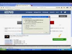 awesome How to Download Youtube's Video Use Keepvid Download Online