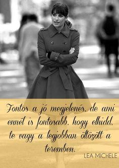 Jónő idézet -Takács Nóra-   NORIE www.facebook.com/hogyanlegyekjono