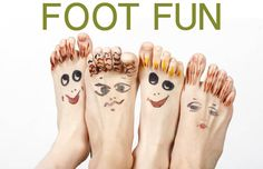 Funny memes and fun activities! Medical Office Design, Foot Reflexology, Podiatry, Just For Fun, Fun Activities, Puns, My Friend, Letter, Funny Memes