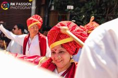 #Kalaawant_Dhol_Tasha_Pathak #Kalavant #Dhol #wadak #सुंदर_हास्य #Pune #Ganpati_Visarjan_2015 #India #Photographylife #PhotoOfTheDay #RKPassionPhotography #2k15 #Pune #style #passion